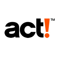 act crm trainer scotland