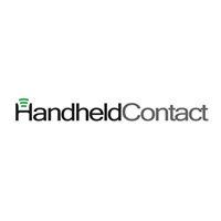 handheld contact consultant