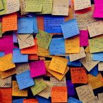 customer experience todo lists business process improvement